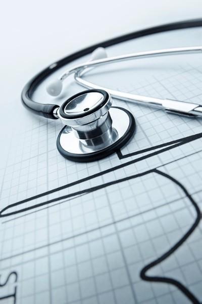 L Importance D Obtenir La Copie Du Dossier Medical De La Victime